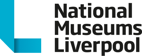 www.liverpoolmuseums.org.uk